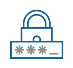 Network Security Secure Access
