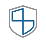 Network Security Anti-malware Protection