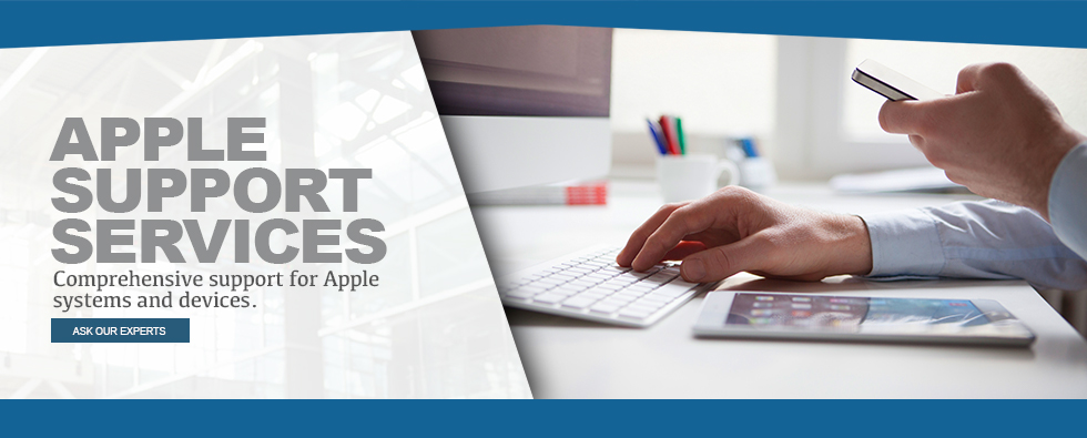 Apple Suport Services