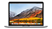 MacBook Pro with Retina Display 13-inch and 15-inch