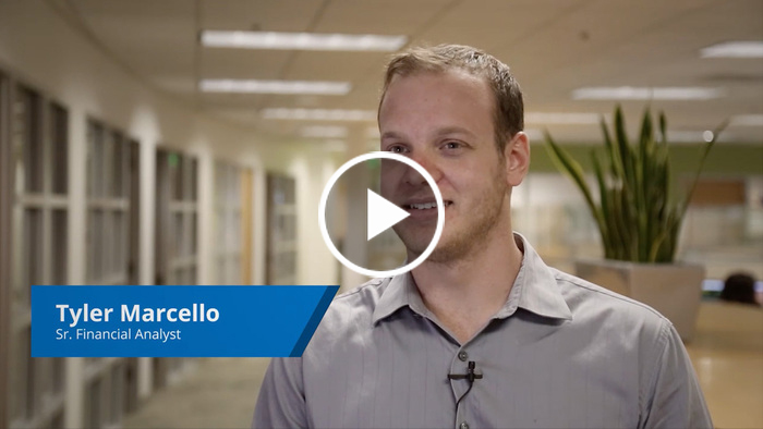 Watch now to learn more about our career opportunities
