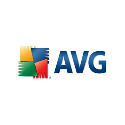AVG File Server Business Edition - subscription license renewal ( 2 years ) (FSB24RSTD00005EN)