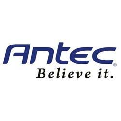 AntecSlim 90W Nb Power Adapter 90W(SNP90)