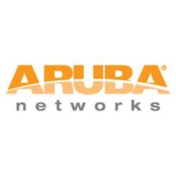 Aruba NetworksInstant IAP-114 - wireless access point(IAP-114-US)
