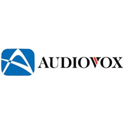 Audiovox 5 Device Remote (OARC05G)