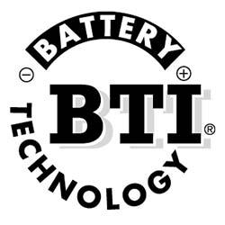 notebook battery - Li-Ion - 8400 mAh