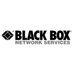 Black Box Servtray 19