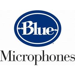 Blue MicrophonesBLUE SNOWBALL USB MICROPHONE BRSHA(SNOWBALLBRALU)