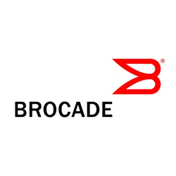 Brocade Communications High Performance Omni-Directional