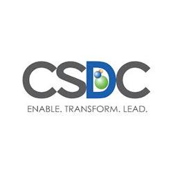 CSDCTechShell 17
