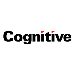 Cognitive Solution Cognitive/TPG Advantagelx Tt/Dt 4.2