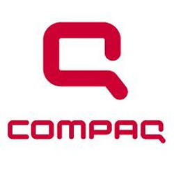 Compaq SPS-USB 2.0 PORT REPLICATOR (690649-001)