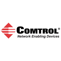 Comtrol DeviceMaster Air - Device server - RS-232, RS-422, RS-485 - 802.11b (99006-2 )