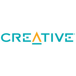 Creative Labs Ziio 7 - tablet - Android 2.1 - 8 GB - 7