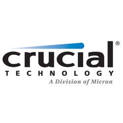 Crucial2.5