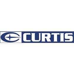 Curtis46