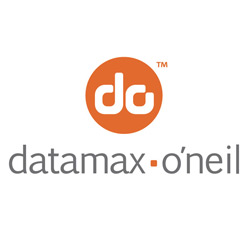 Datamax DATAMAX-O'NEIL H-6310X PRINTER 6