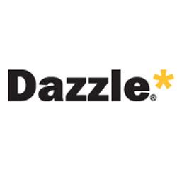 DazzleGAMEMATE MEDIAVAULT-FLASH STORAGE MEDIA(DM-26100)