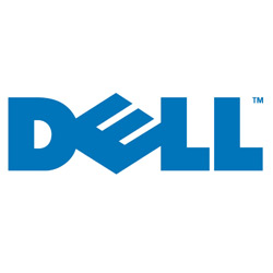 Dell Latitude GX745 2.8GHz Intel Dual Core Desktop - Refurbished (GX745 DC2.8/2/80/DVD)