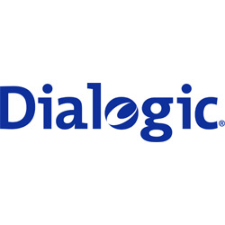 Dialogic DIVA ADAPTER BOX PRI (300-349)