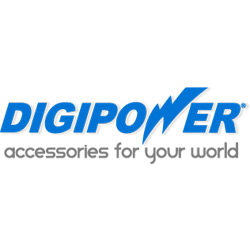 Digipower Solutions 3.3' FLAT 30 PIN CABLE WHITE (IPL-FDC-WT)