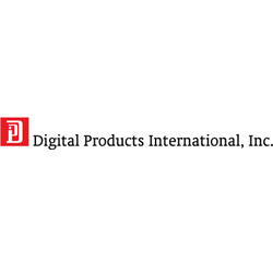 Digital Products International GPX PD951R 9