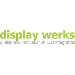 Display Werks DISPLAYWERKS 46