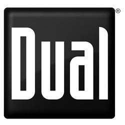 Dual Electronics4