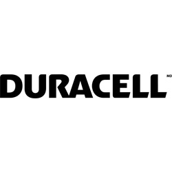 Duracell ProPhoto - flash memory card - 8 GB - CompactFlash (DU-CF30-08G-C)