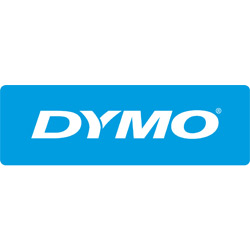 Dymo Rhino 5200 - labelmaker - monochrome - thermal transfer (1755749)