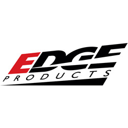 Edge Memory 2GB (1X2GB) PCL310600 ECC UNBUFFERED 1.35V DDR3 DIMM (1RX8) (PE233303)