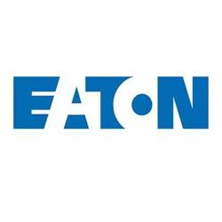 Eaton CorporationS-Series Rack - Cable organizer - 2U - 19