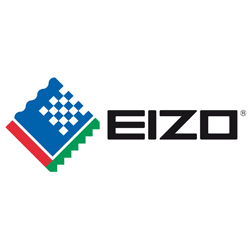 Eizo EIZO S1703-TBK - LED monitor - 17