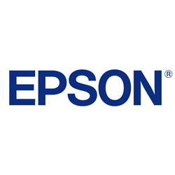 Epson Epson Tm-L90-024 Thermal Label Printe (C31C412024)