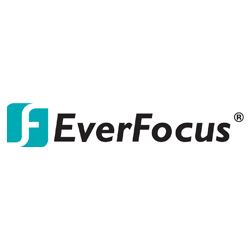 EverFocus 3D LCD monitor - 17