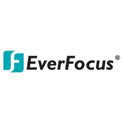 EverFocusEN7517HDMIA - 3D LCD monitor - 17