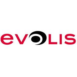 EvolisS6002 ID CARD PRINTER MAIN BOARD(S6002)