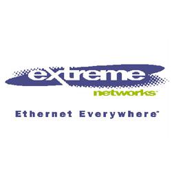 Extreme NetworkMotorola Omni-Directional