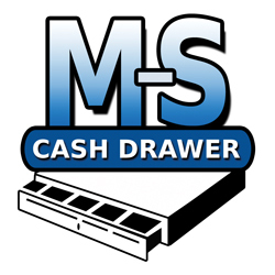 MS Cash Drawer 2GB LOW-PROFILE DDR3 MEMORY DIMM 1333M (ELO-E028025)