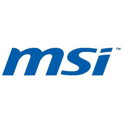 MSIGT70 Dominator-893 Intel Core i7-4800MQ 2.70GHz Notebook - 16GB RAM, 128GB SSD + 1TB HDD, 17.3