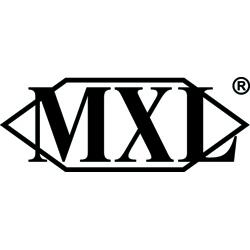 MXL32