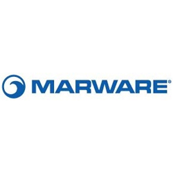 Marware AXIS UNIVERSAL 7