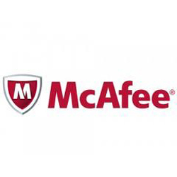 McAfeeGroupShield Security Suite - license(GSSCDE-AA-IA )