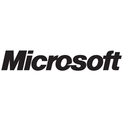 Microsoft Windows Small Business Server 2011 Premium Add-on - media (2XG-00072)