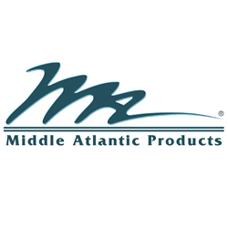 Middle Atlantic Products 7 RMU 15