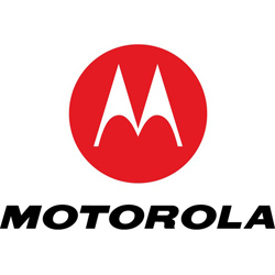 Motorola MC75A - Premium 3.5G Worldwide Enterprise - data collection terminal - Windows Mobile 6.5 - 1 GB - 3.5