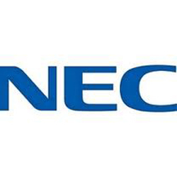 NEC Displays 23