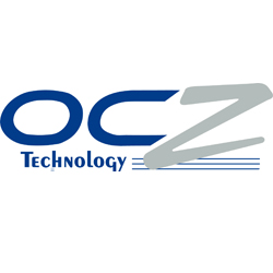 OCZ Technology SSD 120GB 2.5