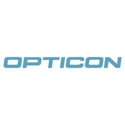OPTICON SCANNER OPR-3201-BLACK-USB NO