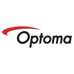 Optoma1-Year Extended Warranty for EP7 Series Projector(BW-Y01)